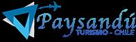 Turismo Paysandú – Giras de Estudio – Viajes Nacionales e Internacionales