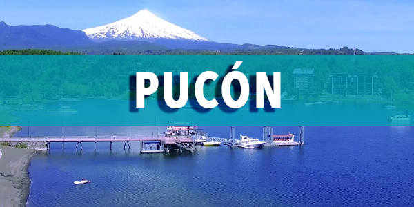 pucon-estudiantil